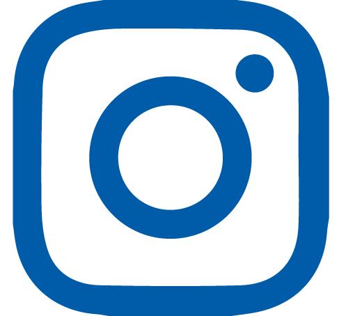 L'attribut alt de cette image est vide, son nom de fichier est picto-instagram.png.